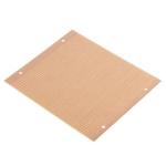 01-0021, Stripboard 121.92 x 101.6mm