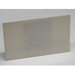 ACB16, Matrix Board 100 x 160mm
