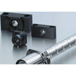 NSK Screw Shaft Support Kit, For Shaft Diameter 6mm