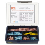 TE Connectivity DuraSeal Service and Repair Heat Shrink Terminals and Splices Crimp terminal Kit