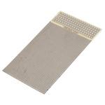 Surface Mount (SMT) Board Multi-Adaptor Epoxy Glass Double-Sided 95 x 53 x 0.7mm FR4
