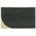 RE510-S1, Single-Sided Stripboard CEM3 100 x 160 x 1.5mm