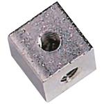 SBB-002, Brass PCB Mounting Block