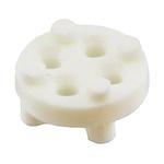 Bivar, Perm-O-Pads Discrete Socket