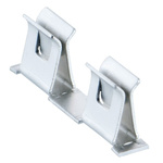 EZ-BoardWare SMT PCB RFI shield clip