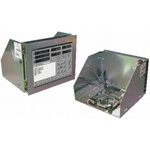KME 9in LCD Industrial Monitor 800 x 600pixels, SVGA Graphics, VGA I/F Panel Mount