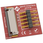 Gen4 Interface Board for Display Modules