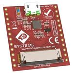 4D Systems gen4-PA, Gen4 Programming Adapter Board for gen4 Display Modules