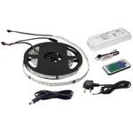 PowerLED F10-RGBD-12-48-20-KIT LED Light Kit, Digital RGBD Colour-Chasing