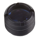 Global Laser HG Laser Lens