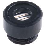 Global Laser Laser Lens