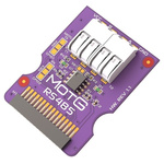 4D Systems MOTG RS-485 Add-On Module for gen4 LCD Displays