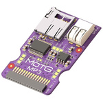 4D Systems MOTG MP3 Add-On Module for gen4 LCD Displays