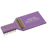 4D Systems MOTG Breadtooth Breakout Board for gen4 LCD Displays