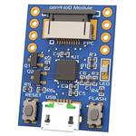 4D Systems gen4-IoD LCD Display Programming Adaptor