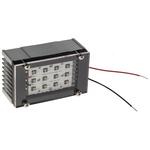 ILS ILK-MINIFLOOD-85SL. LED Light Kit, ILK-MINIFLOOD