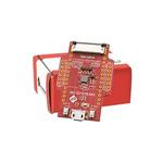 4D Systems Universal Programmer Adaptor