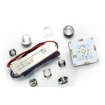 ILS ILK-LEDIL-OSCP70-SELECTOR-01. LED Light Kit