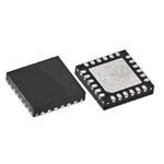 Maxim Integrated MAX3738ETG+ -0.5 → +6 V Laser Driver 24 QFN