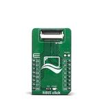 MikroElektronika RIBUS CLICK