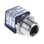 1250-34-000 Laser Module, 670nm 0.8mW, Continuous Wave Ellipse pattern +4.5 → +5.5 V