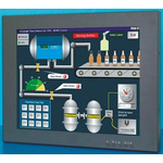 KME 19in LCD Industrial Monitor 1280 x 1024pixels