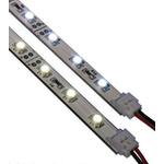 JKL Components ZRS-8480-WW, ZRS LED Light Engine, 30 White LEDs, 70 lm