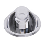 Broadcom ASMT-M006, ASMT-M Series LED Lens, 6 ° Collimator Beam