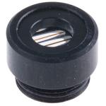 Global Laser 90° fan angle Line shape Moulded Multi Rod Laser Lens, Exit aperture 5mm