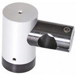 Global Laser 11mm Laser Mount for use with LaserLyte-Flex