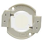 Molex CoB LED Holder for Sharp Mega Zenigata 40.8 (Dia.) x 44.48mm