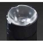 Ledil CA11420_TINA2-D, Tina2 Lens Assembly, 12 ° Diffused Beam