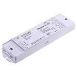 PowerLED PRDIM LED Power Repeater for use with DALI, DMX, Push & CV Series Power LED Dimmer