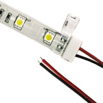 JKL Components ZFS-CH144-12I LED Cable