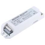 Recom RELI-DA01/R Dali to Analogue Interface for use with RECOM AC/DC LED Drivers 90 → 264 V ac 0 → 10V