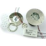 ILS ILK-ANNA-7LED-01 LED Light Kit, Anna Development Kit