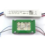 ILS ILK-PETUNIA-01 LED Light Kit, OSLON SSL Petunia