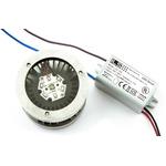 ILS ILK-PINOIR-FULL-01. LED Light Kit, OSLON Black IR Pinoir