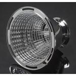 Ledil Lena LED Reflector, 50°, For Use With Citizen CLL04x/CLU044, Cree CXA30, Cree CXB30
