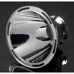 Ledil Lena LED Reflector, 16°, For Use With Citizen CLL04x/CLU044, Cree CXA30, Cree CXB30