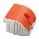 Osram OT CABLE CLAMP E-STYLE OT Cable Clamp for use with LED Driver