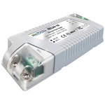 Recom RELV4-16 Power Supply for use with DALI-certified products and controller