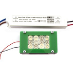 ILS ILK-PETUNIA-04. LED Light Kit, OSLON SSL Petunia