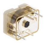 Vishay Variable Capacitor 7 → 100pF 200V dc PTFE