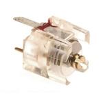 Vishay Variable Capacitor 2 → 18pF 300V dc PTFE