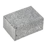 PCB Cleaning Scrub Block (40 x 30 x 19mm)