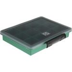 Ferrite Design Kit RS PRO Includes Ferrite Chip Bead
