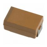 AVX 470μF Niobium Capacitor 4V dc ±20% Surface Mount 7.3mm NOS Series