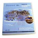 4297 piece Laird Technologies Ferrite Core Kit Includes Ferrite Chip Bead