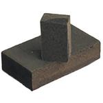 PCB Cleaning Scrub Block (40 x 24 x 20mm)